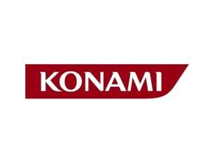 Konami-Logo crop